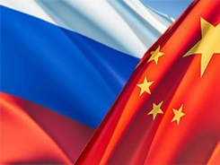 China-and-Russia-flags-e1317926681817