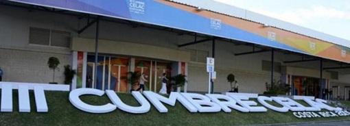 III-Cumbre-CELAC-sanjose-costarica
