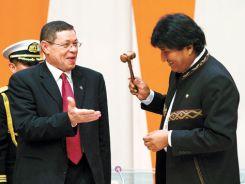 Mando-Morales-presidencia-G77-Sudafrica_LRZIMA20150109_0031_11