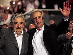 MujicayVasquez