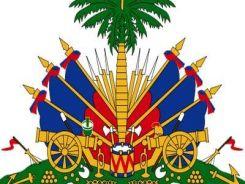 armoiries-haiti-3-400×250