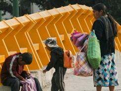 pobreza-mexico-640