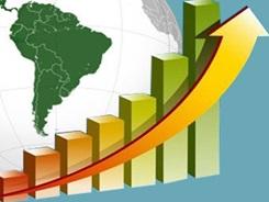 00_economia-america-latina_5404