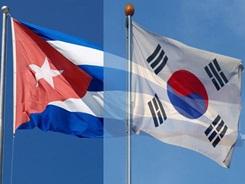 Cuba-Corea-del-Sur_CDN