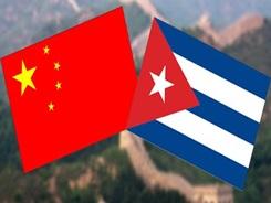 Cuba-china-banderas-1