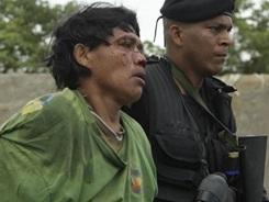 Heridos-disturbios-Changuinola-Bocas-Toro_LPRIMA20150112_0196_23