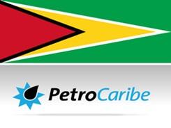 PetroCaribe_1