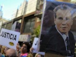 ft-protestas-nisman-argentina