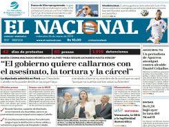 11_nacio