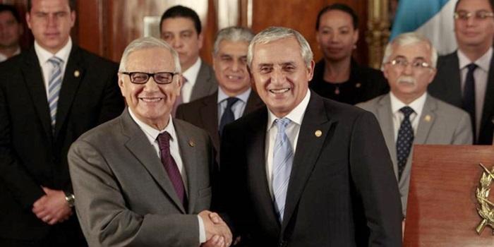 GUATEMALA CORRUPCI_N (2)