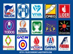 Partidos-Politicos-300×182