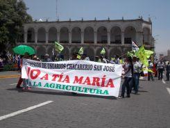 TIA-MARIA4