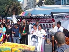 ayotzinapa_caravana_argentina