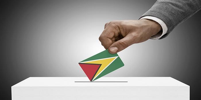 guyana-vote-election-740 (1)