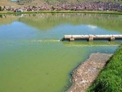 lago_titicaca_aguas_residuales