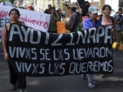 30-ayotzinapa-parteaguas-juventud