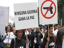 4-Alfredo-Molano-siempre-ha-retratado-el-conflicto-armado-en-Colombia