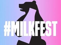 milk fest