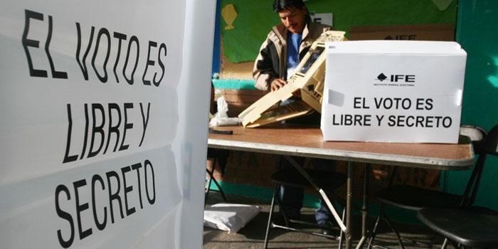 Elecciones_Casillas3
