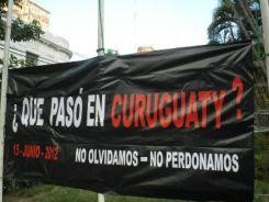 Que-paso-en-curuguaty-2yqqfobj0n2gwv7a3oowsq