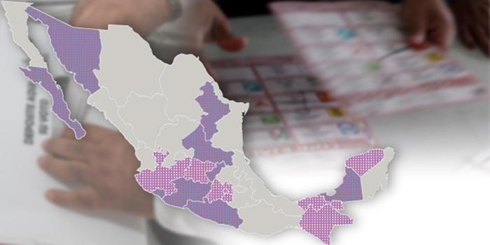 elecciones-2015-infografia