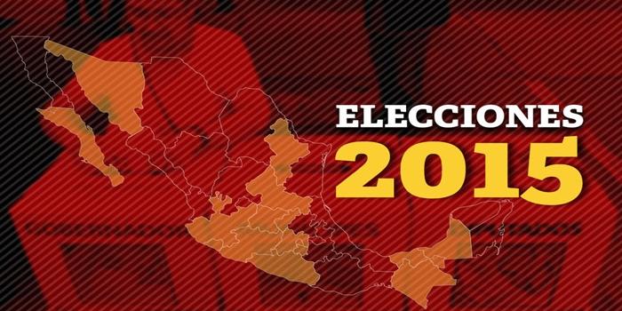 elecciones_2015-proceso_electoral-gobernadores_2015-gubernaturas-elecciones_Mexico_MILIMA20141007_0327_3