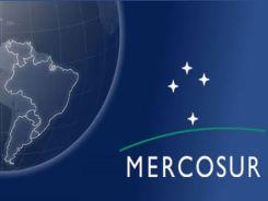 f_mercosur