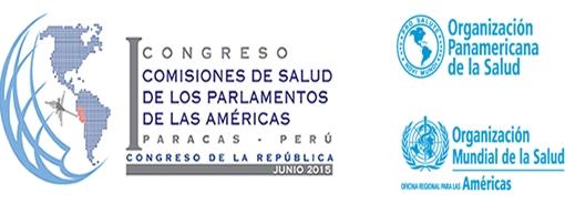 i-congreso-parlamentos
