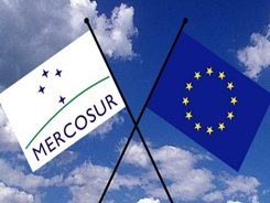 mercosurue