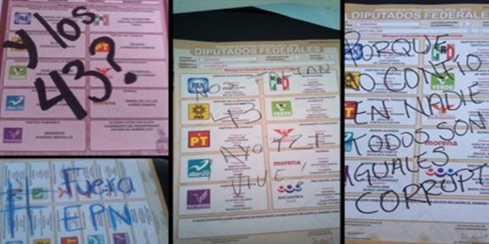 mexico-elecciones-400×250 (1)