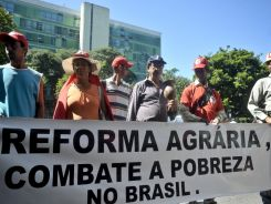 reforma_agraria_combate_pobreza