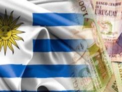 uruguay_peso2_188