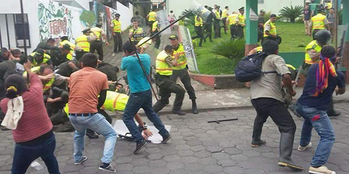 19AGO ECUADOR ALTA