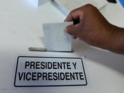 20150729192446030_guatemala_oea_elecciones_0