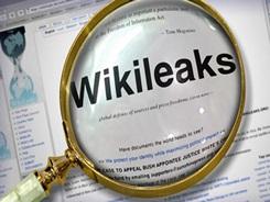 590141_wikileaks