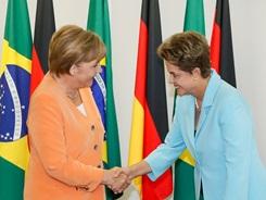 Dilma-e-Merkel-economia