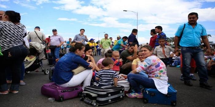 FronteraColombovenezolana2