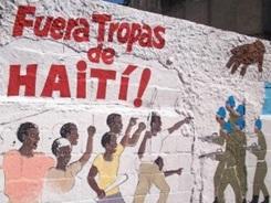 Mural-por-Haitiiii-300×231