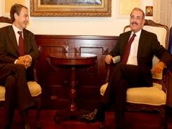 Portada_Medina_recibe_a_expresidente_espa_ol_Rodr_guez_Zapatero_y_a_parlamentarios_18_09_13.1