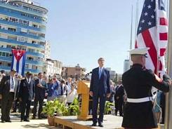 cuba-reinauguracion-de-la-embajada-de-eeuu-en-cuba-2015