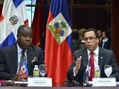haiti-critica-repatriaciones-e-insiste-en-nuevo-protocolo