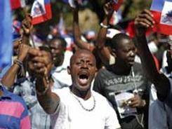 haiti-j.ndc