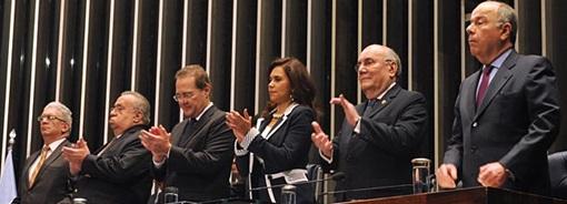 plenario-19-renan