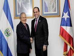 presidente_puertorico
