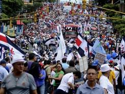 trabajadores-participaron-remuneraciones-ALONSO-TENORIO_LNCIMA20150821_0015_27