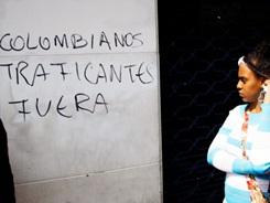 xenofobiacolombia