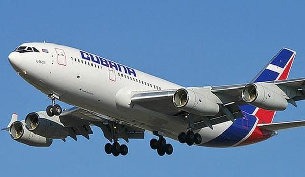 2073-avióncubanadeaviacion