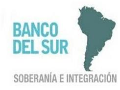 Banco-del-Sur-Logo