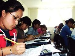 Estudiantes_indigenas1
