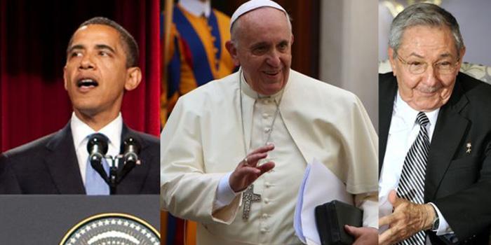 Francisco_Obama_Castro_17122014